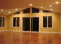 potlights-livingroom
