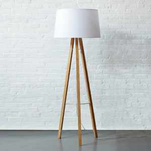 Tripod lighting 2019 trends